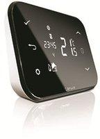 Salus Controls Internet Thermostat iT 500