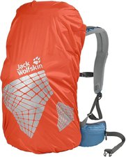 Jack Wolfskin Safety Raincover L