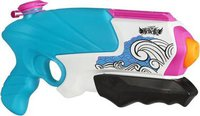 Nerf Rebelle Blue Crush Soaker