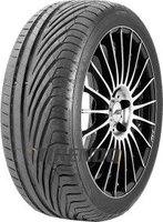 Uniroyal RainSport 3 245/45 R18 100Y