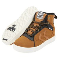 Hummel H-Ball JR Premium High