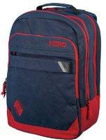 Nitro Lock Backpack midnight