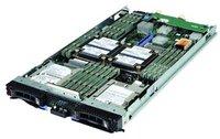 IBM BladeCenter HS23 7875 - Xeon E5-2620v2 2.1GHz (7875B4G)