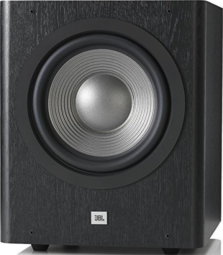JBL Studio 250P (schwarz)