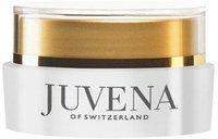 Juvena Rejuvenate & Correct Intensive Nourishing Day Cream (15 ml)