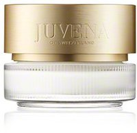 Juvena Superior Miracle Cream (75 ml)
