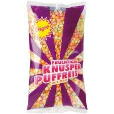 Frigeo Knusper Puffreis (80 g)
