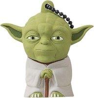 Genie Yoda USB Stick 2.0 8GB