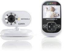 Motorola MBP26 Digitales Babyphone
