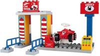 BIG PlayBig Bloxx BIG-Bobby-Car Spielbox