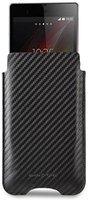 Roxfit Slip Case (Sony Xperia Z1)