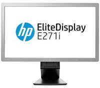 Hewlett Packard HP EliteDisplay E271i (D7Z72AA)