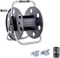 Claber Schlauchträger Metal 40 (8890)