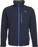 The North Face Men's Corazon Jacket