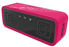 Arctic Cooling S113 BT pink