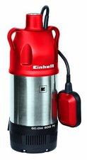 Einhell Tauchdruckpumpe GC-DW 900 N