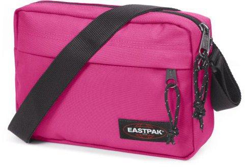 Eastpak Twink