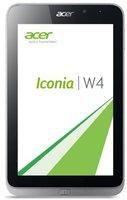Acer Iconia W4-820P 32GB