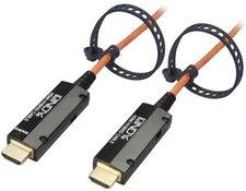 Lindy 38072 High Speed HDMI Hybridkabel (40,0m)
