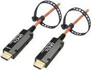 Lindy 38070 High Speed HDMI Hybridkabel (20,0m)