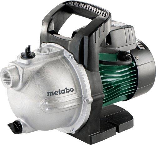 Metabo P 3300 G