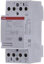 ABB Stotz Striebel & John ESB 24-40 24VAC/DC