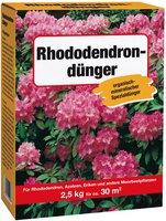 Beckmann - Im Garten Rhododendrondünger 2,5 kg