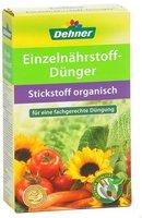 Dehner Einzelnährstoff-Dünger Stickstoff organisch 1 kg