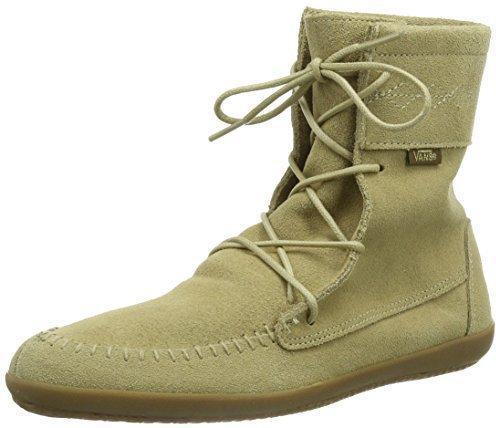 Vans W Maraka Boot
