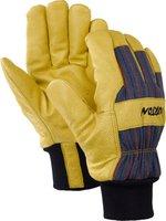 Burton Lifty Glove