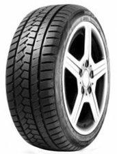 Hifly Tyre Win-Turi 212 175/70 R13 82T