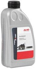 ALKO Bio-Kettenöl für Kettensägen 5 Liter (112895)