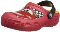 Crocs Creative McQueen Lined Clog