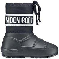 Tecnica Moon Boot Pod