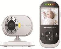 Motorola MBP25 Digitales Babyphone