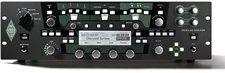 Kemper Amps Profiling Amp Power Rack
