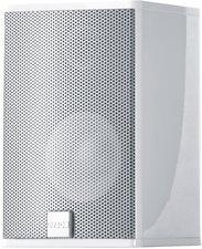 Canton CD 1020 (weiß)