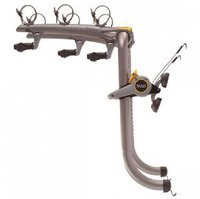 Saris Cycle Racks Bones RS