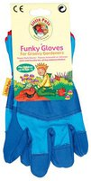 Little Pals Rigger Style Gloves