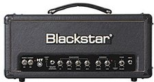 Blackstar HT-5 Head