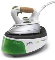 Ariete Stiromatic EcoPower (5577)