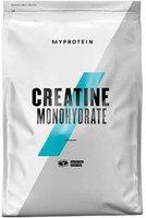 MyProtein Creatine Monohydrate (1000g)