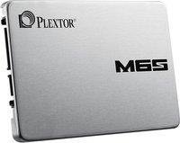 Plextor M6S 2.5 512GB