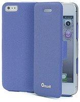 Muvit Agenda case Skinny (Iphone 5)