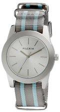 Pilgrim 701416404