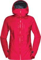 Norrona Lofoten Gore-Tex Pro Jacket W