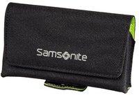 Samsonite Torbole Gr. 2 Handy-Köchertasche