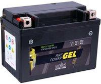 IntAct Bike-Power Gel 12V 10Ah (Gel12-12A-BS)