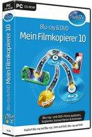 BHV Mein Filmkopierer 10 (DE) (Win)