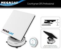 Megasat Countryman GPS Professional